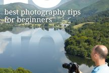 10 BEST TIPS FOR BEGINNERS