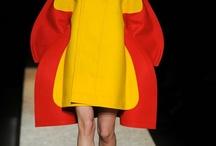 Regrettable Fashion Choices