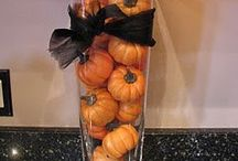 Ideas - for Halloween! / by Isotta Fraschini
