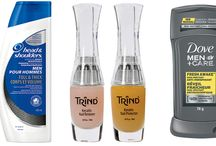Trind In The News! / See all the great reviews of Trind products as featured by some of your favourite editors!