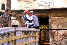 Culinary Tours of Italy