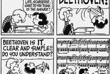 Beethoven♥♥