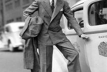 1940 Inspiration