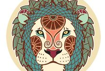 new tattoo ideas / by Anna Ennis