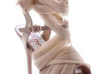 ♡♡ shoes