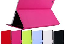 iPad Air 2 / There are many best cases and covers for ipad air 2, welcome to choose from Cell-phonecover.com.