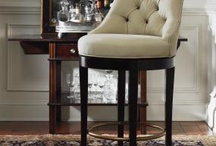 Furniture & Decor / by Elizabeth Paull
