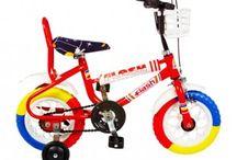 Bisiklet Grubu