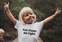 Tshirt i like