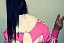 Adidass ♥