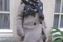 Clothing- Girl