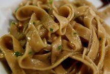 cucina pasta fresca
