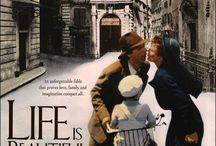 Favorite Movies / by Suzanne Seguin
