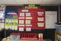 Bulletin Boards