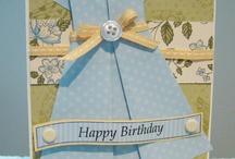 Γενεθλια ιδεες -προσκλησεις
