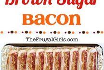 Ohhhh Bacon