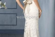 Wedding ideas / Wedding outfits, dresses, table settings