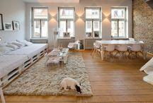 Living / #interiorlover #design #living