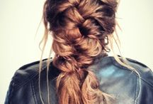 Hairstyles / Bridal Hair Hairdos Updos  Waves Hair