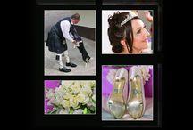 Wedding Photography Neath Carmarthen Brecon