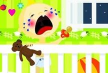 Parenting/Breastfeeding