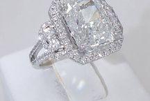 Ring Settings for me.