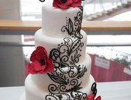 Wedding Ideas / by DeAnna Branigan Keller