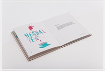 Handmade book Ideas