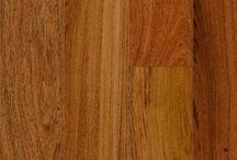 My Flooring Color Match
