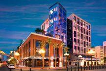 Hotel, TOur and Travel / Hotel, TOur and Travel