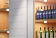 Restaurant & Bar ALITER