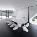 Design and Architecture / by Laura E