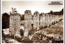 Konuralp Tarihi Resimler