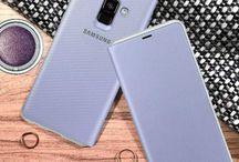Huse Samsung Galaxy A8 (2018)
