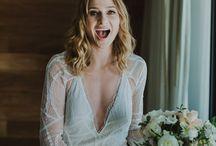 Jenn Wedding Appearance