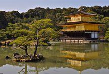 日本世界遺産 / 日本