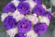 Αποστολή Λουλουδιών Αυθημερόν