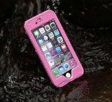 iPhone / Apple iPhone, iPhone utstyr, iPhone tilbehør og deler.
