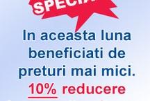 Preturi servicii curatenie / Avem preturi foarte bune la toate serviciile de curatenie pe care le oferim.