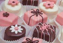Chocolaticos
