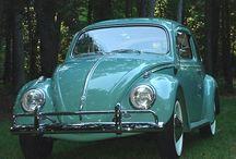 VW 61