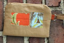 NaturallyMod - Bags & Purses / Women's handmade accessories.... www.naturallymod.etsy.com / by Michaela Holtz