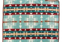 Quilts-Ideas