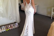 The Gown Game