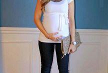 mama a la moda