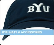 BYU / by DailyLDS.com