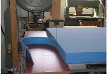 ייצור מזרונים איכותיים מהמפעל / מזרונים איכותיים לשינה טובה ורציפה מיוצרים במפעלים הכי נחשבים. לפניכם מספר תמונות מובחרות מהמפעל לייצור מזרונים