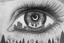 Drawings^_^
