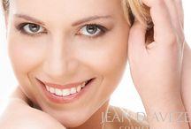 Cosmétiques Jean d'Avèze / Jean d'Avèze, c'est un mélange subtil d'actifs naturels au service de votre beauté !