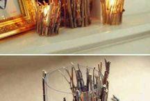 ♥ Arts & Crafts ♥